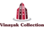 vinayakcollection